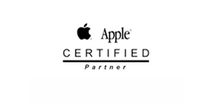 apple-partner